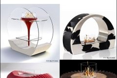640-bioethanol-fireplaces-by-glammfire-d3a57ca3ac1c7668