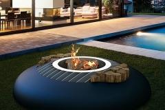 630-brasero-mime-glammfire-jardinchic3-911786f5e5ad0ea6